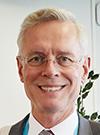 Prof. Andreas Greinacher