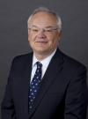 Prof. Nigel Key