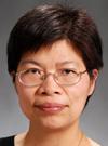 Dr. Qizhen Shi