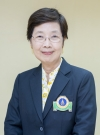 Prof. Ampaiwan Chuansumrit