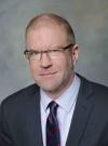 Mr. Mark Skinner