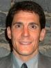 Dr. Alan Mast