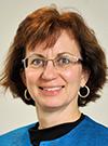 Prof. Elaine Hylek
