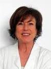 Elena Santagostino