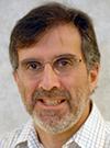 David Gailani