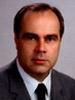 Dr. Francesco Rodeghiero