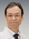 Prof. Toshiaki Iba