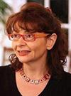 Prof. Anna Randi