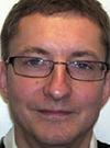 Dr. Simon Jonathan Stanworth