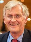 Prof. Dr. Menno Huisman