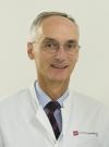 Prof. Dr. Karl Lackner