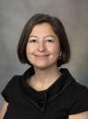 Dr. Ana Casanegra