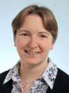 Verena Schroeder