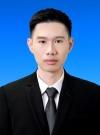Dr. Tanapun Thamgrang