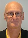 Dr. Paul Alexander Kyrle